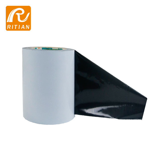 Protective Film Roll